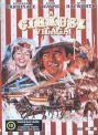 Cirkusz világa /DVD/ (1964)