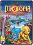 Dinotopia: In cautarea rubinului solar (2005)