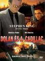 Dolan és a Cadillac /DVD/ (2009)