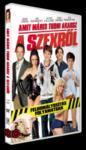 Amit máris tudni akarsz a szexrõl DVD (2008)