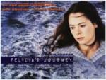 Felícia utazása (1999)