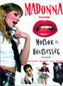 Mocsok és bölcsesség *Madonna rendező* /DVD/ (2008)