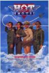 Nagy durranás (1991)