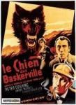 A Sátán kutyája (1959)