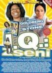 I. Q. : Zseni (2007)