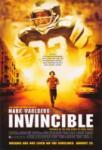 Legyőzhetetlen (2006)