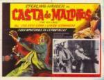 Gyilkosság (1956)