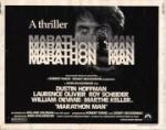 Maraton életre-halálra (1976)