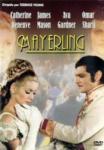 Mayerling /DVD/ (1968)