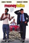 Pénz beszél (1997)