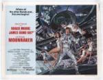 Moonraker - Holdkelte (1979)