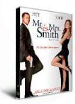 Mr. és Mrs. Smith (2005)