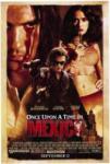 Volt egyszer egy Mexikó (2003)