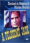 A félszemű Jack /DVD/ (1961)