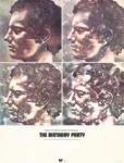 Estély habfürdővel (1968)