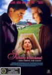 Sírhely kilátással (2002)