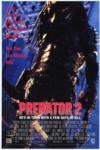 Ragadozó 2 (1990)