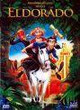 Irány Eldorado /DVD/ (2000)