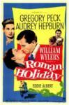 Római vakáció (1953)