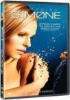 S1m0ne - Sztárcsináló 1.0 /DVD/ (2002)