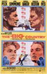 Idegen a cowboyok között (1958)