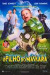 A Maszk fia (2005)