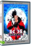 101 kiskutya (1996)
