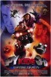 KÉMKÖLYKÖK 3D (2003)