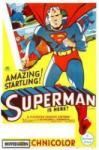 Superman DVD (1941)