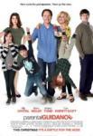 Szülői felügyelet nélkül (2012)