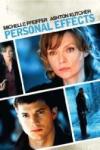 Személyes vonatkozás (2009)