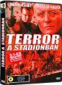 Terror a stadionban (1997)
