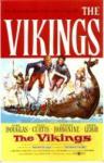 Vikingek (1958)