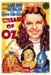 Óz, a csodák csodája (1939)