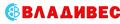 Влади Вес цени за Whirlpool FSCR 90425