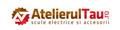 oferta magazinului AtelierulTau.ro