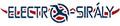Electro-Sirály Webshop ajánlatok