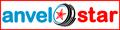 AnveloStar Anvelope magazin online preturi
