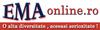 EMAonline magazin online preturi