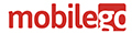 MOBILEGO.HU webáruház árak