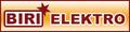 Biri Elektro webáruház árak