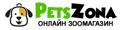 Зоомагазин PetsZona.com ценова листа