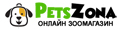 Зоомагазин PetsZona.com цени