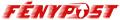 Fénypost - Lámpa rendelés árak