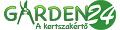 Garden24
