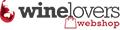 Winelovers Webshop webáruház árak