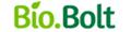 Bio.Bolt.hu webáruház árak