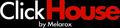 oferta magazinului ClickHouse Burghiu