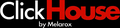 ClickHouse magazin online