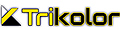 AEG - Electrolux - Bosch - Miele Szaküzlet CATA C GLASS 600 árak